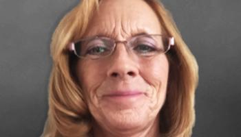 Sue Kellog