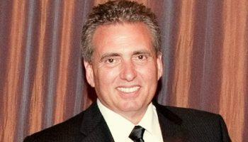 Mike Lonigro
